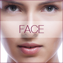 Female Face Medical Spa