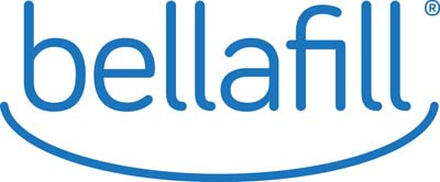 Bella Fill Logo
